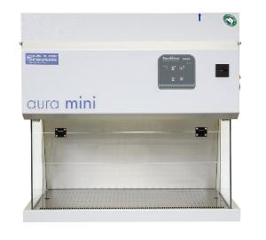 AURA-MINI_-vertical-LAF
