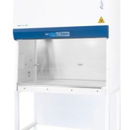 Airstream® Class II Biological Safety Cabinets Gen 3-D