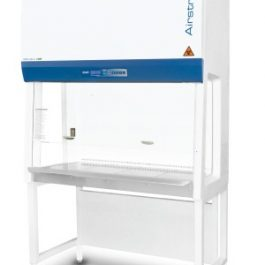 Airstream® Class II Biological Safety Cabinets Gen 3-E