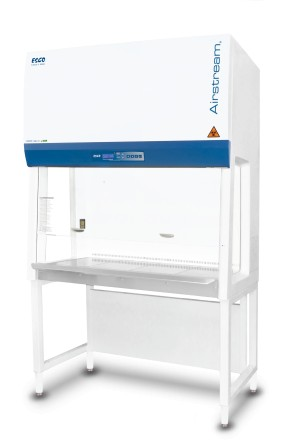 Airstream®-Class-II-Biological-Safety-Cabinets-Gen-3-E