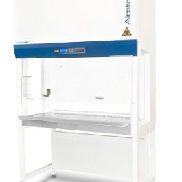 Airstream® Class II Biological Safety Cabinets Gen 3-G