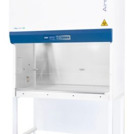 Airstream® Class II Biological Safety Cabinets Gen 3-S-Series