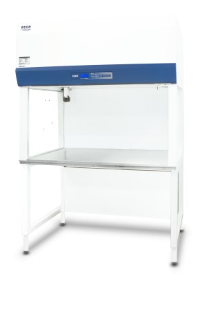 Airstream®-Gen-3-Laminar-Flow-Clean-Benches-Horizontal-Glass-Side-Wall