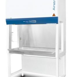 Airstream® Plus Class II Biological Safety Cabinets E-Series TÜV NORD Certified to EN-12469