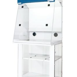 Ascent™-Opti-Ductless-Fume-Hoods