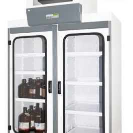 Ascent™-Storage-Cabinet-B-series-ASC-B
