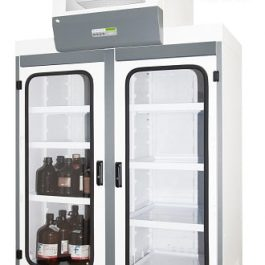 Ascent™-Storage-Cabinet-D-series-ASC-D