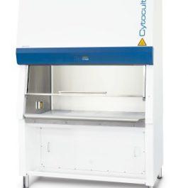 Cytoculture®-Lead-Shielded-Class-II-Biosafety-Cabinet