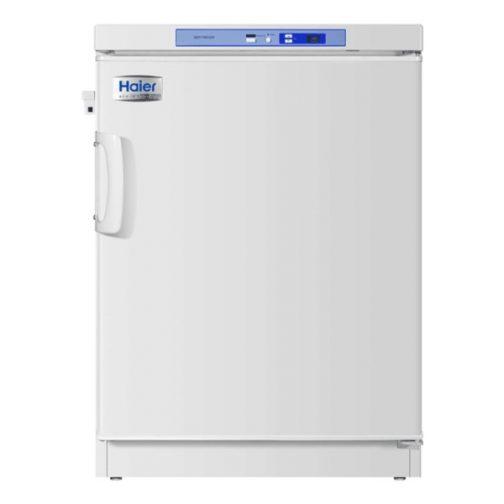 DW-40L92-under-counter-biomedical-freezer