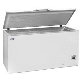 DW-40W380-biomedical-chest-freezer-40C
