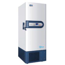 DW-86L388J low energy ULT freezer-86C