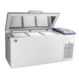 DW-86W420J low energy ULT chest freezer-86C