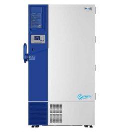 DW-86L959BP Salvum Ultimate energy efficient ULT-freezer
