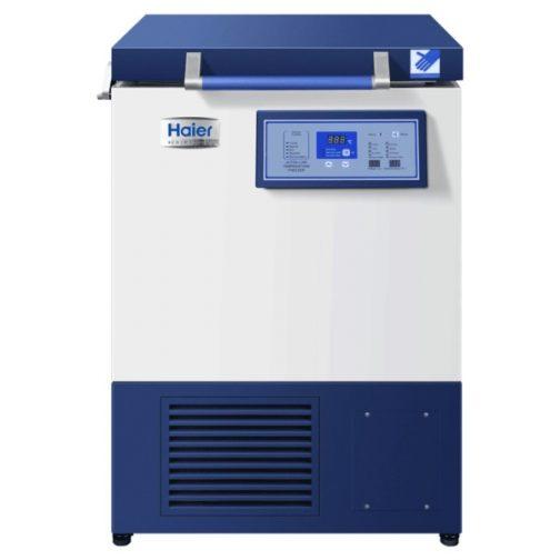DW-86W100J-low-energy-ULT-chest-freezer-86C