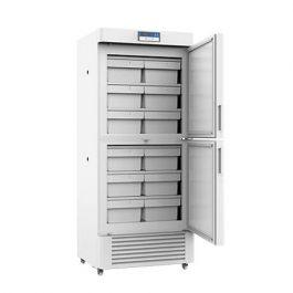 DW-FL450, – 40°C Ultra-low Temperature Freezer