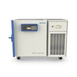 DW-HL100, -86°C Ultra Low Freezer