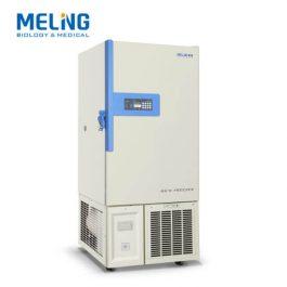 -86°C, DW-HL218 Ultra Low Temperature Freezer DW-HL218