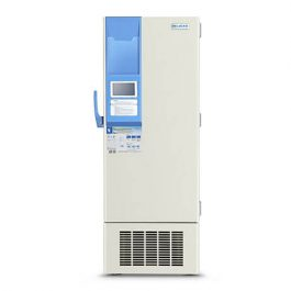 DW-HL398S, -86°C Ultra Low Temperature Freezer