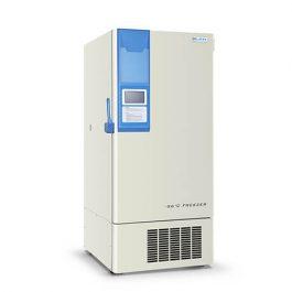 DW-HL528S, -86°C Ultra Low Temperature Freezer