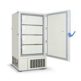 DW-HL678S,  -86°C Ultra Low Temperature Freezer