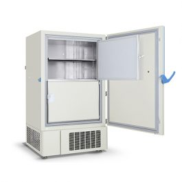 -86°C DW-HL858S Ultra Low Temperature Freezer