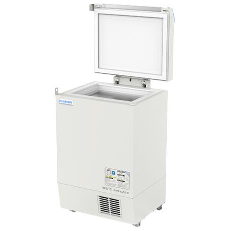 -86°C Small Deep Freezer, DW-HW50-Chest