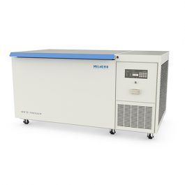 DW-HW668-Chest, -86°C Ultra Low Temperature Freezer, Chest