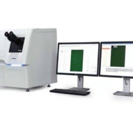 FS-400-Fully-automatic-digital-pathology-slide-system