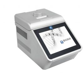 GeneMax- Thermal cycler