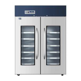 HYC-1378-Double-Door-Pharmacy-Refrigerator
