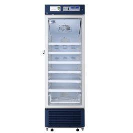 HYC-390-upright-pharmacy-refrigerator-basic