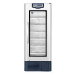HYC-610-upright-pharmacy-refrigerator