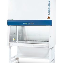 Labculture®-Class-II-Low-Noise-Biosafety-Cabinet