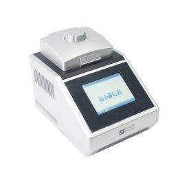 Lifetouch-Thermal cycler
