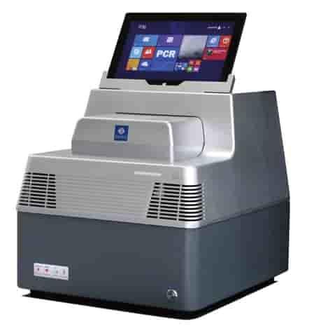 Linegene 9600 Plus-Realtime PCR