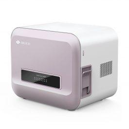 LineGene Mini- Realtime PCR