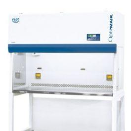 OptiMair™ Vertical Laminar Flow Clean Benches
