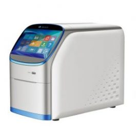 QuantGene 9600- Realtime PCR