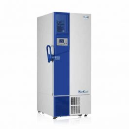 TwinCool DW-86L578S ULT freezer-86C