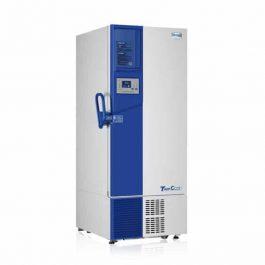 TwinCool-DW-86L728S-ULT-freezer-86C
