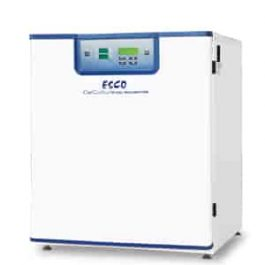 CelCulture® CO₂ Incubators with Cooling System