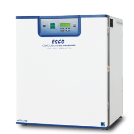 CelCulture®CO₂ Incubators with High Heat Sterilization