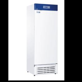 HLR-198F-laboratory-refrigerator