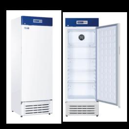 HLR-310F-laboratory-refrigerator