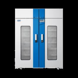HXC-1369- blood bank refrigerator