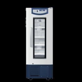 HXC-158- blood bank refrigerator