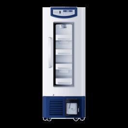 HXC-158B- blood bank refrigerator