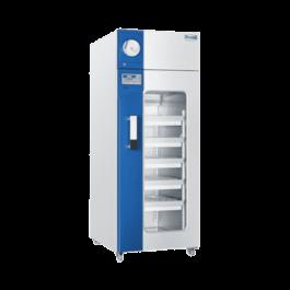 HXC-429- blood bank refrigerator