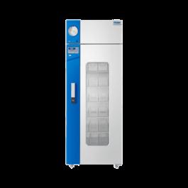 HXC-629- blood bank refrigerator