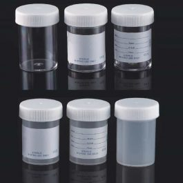 Specimen-Containers60ml-Universal-Screw-Cap